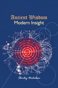 Ancient Wisdom Modern Insight Shirley Nicholson